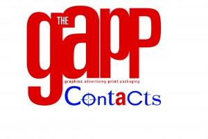 GappContactsLogoNew