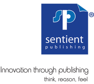 Sentient Publishing