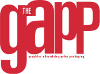 The GAPP Contacts