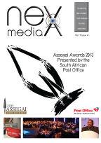 Nex Media