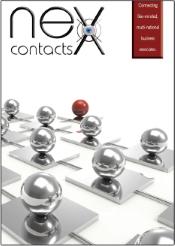 Nex Contacts