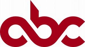 New ABC High res logo
