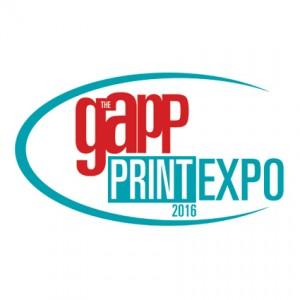 Printexpo logo