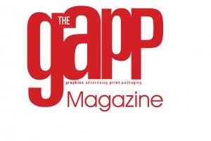 TheGappMagazine