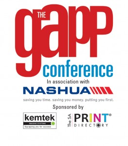 The GAPP Conference Logo-27.01.2016